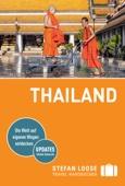 Thailand - Stefan Loose Reiseführer