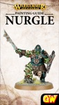 Painting Guide Nurgle Warhammer Age Of Sigmar Mobile Edition