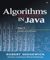 Algorithms In Java Part 5