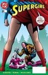 Supergirl 1996- 21