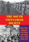 The South Vietnamese Society