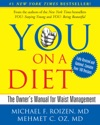 YOU On A Diet Revised Edition