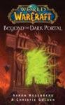 World Of Warcraft Beyond The Dark Portal