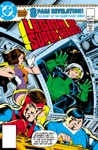The Legion Of Super-Heroes 1980- 267
