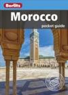 Berlitz Morocco Pocket Guide