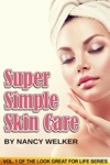 Super Simple Skin Care