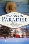 Seasons In Paradise ARC
