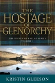 Kristin Gleeson - The Hostage of Glenorchy  artwork