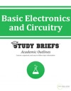 Basic Electronics And Circuitry