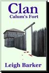 Episode 5 Calums Fort