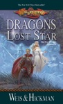 Dragons Of A Lost Star