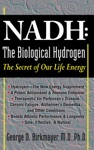 NADH The Biological Hydrogen