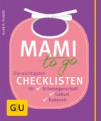 Mami to Go