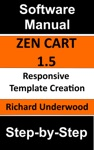 Zen Cart 15 Responsive Template Creation