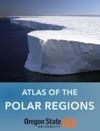 Atlas Of The Polar Regions