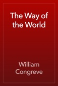 William Congreve - The Way of the World artwork