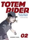 Totem Rider 2