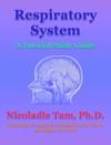 Respiratory System A Tutorial Study Guide