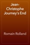 Jean-Christophe Journeys End