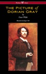 The Picture Of Dorian Gray Wisehouse Classics - With Original Illustrations By Eugene Dt