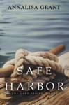 Safe Harbor The Lake Series Book 3