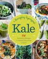 Kale The Everyday Superfood