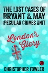 Londons Glory