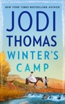Winters Camp