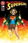 Supergirl 1996- 9