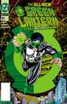 Green Lantern 1990- 51