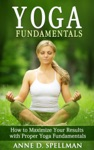Yoga Fundamentals