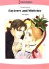 Bayberry And Mistletoe Harlequin Comics