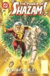 The Power Of Shazam 1995- 17