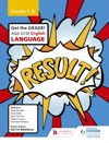 AQA GCSE English Language Grades 1-5 Students Book