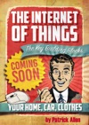 IOT The Key Building Blocks