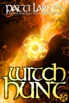 Witch Hunt Book Two-Hayle Coven Novels