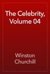 The Celebrity Volume 04