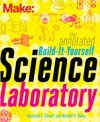 Make The Annotated Build-It-Yourself Science Laboratory