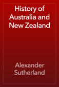 History of Australia and New Zealand