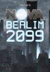 NOVA Berlim 2099