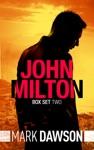 The John Milton Box Set Number Two