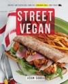 Street Vegan