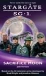 Stargate SG-1 - Sacrifice Moon