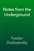 Similar eBook: Notes from the Underground