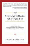 The Sensational Salesman