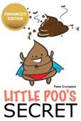 Little Poo's Secret (Enhanced Edition)
