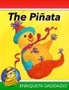 The Piata
