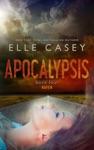 Apocalypsis Book 4 Haven