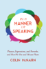 Colin McNairn - In a Manner of Speaking artwork