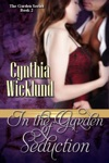 In The Garden Of Seduction The Garden Series Book 2
